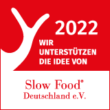 Logo Slow Food Germany