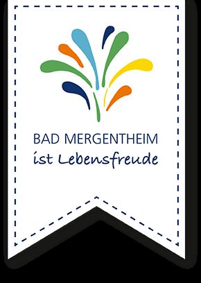 Markensiegel Bad Mergentheim